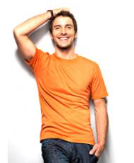 T-Shirt, Canotte