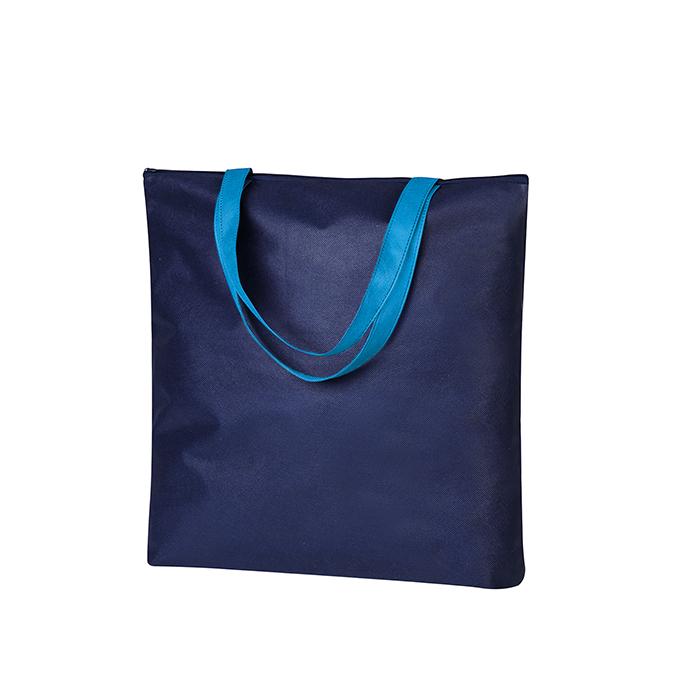 Shoppers,borse e zaini