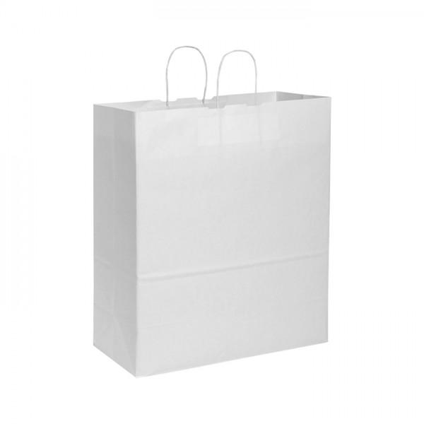 Shopper cm. 45 x 48