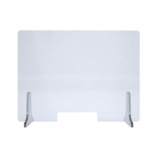 Barriera Protettiva in plexiglass