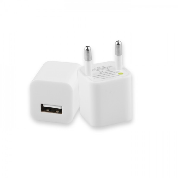 Cube Charge