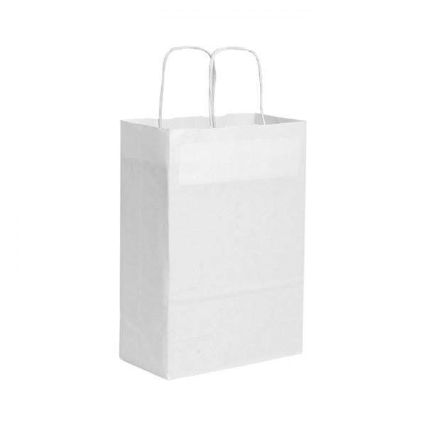 Shopper cm. 28 x 39