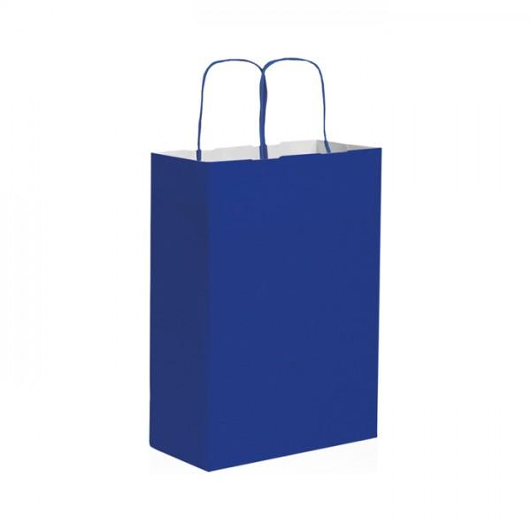 Shopper cm. 22 x 29