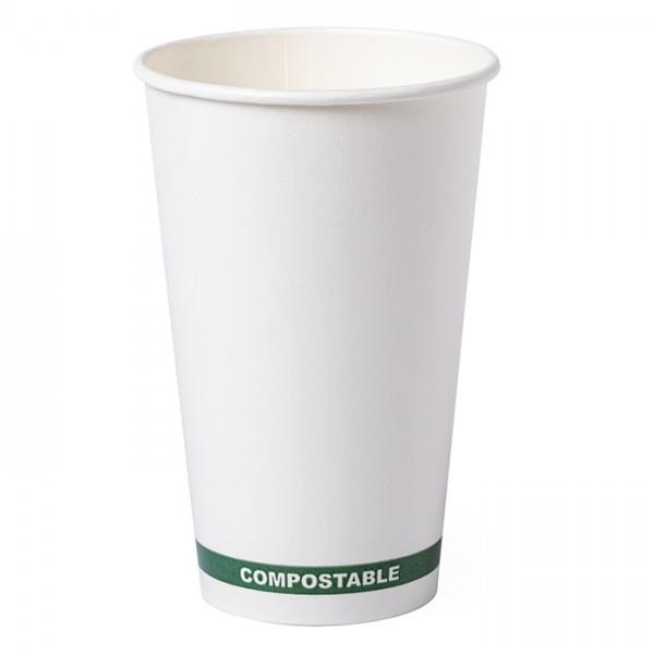 Bio Cup