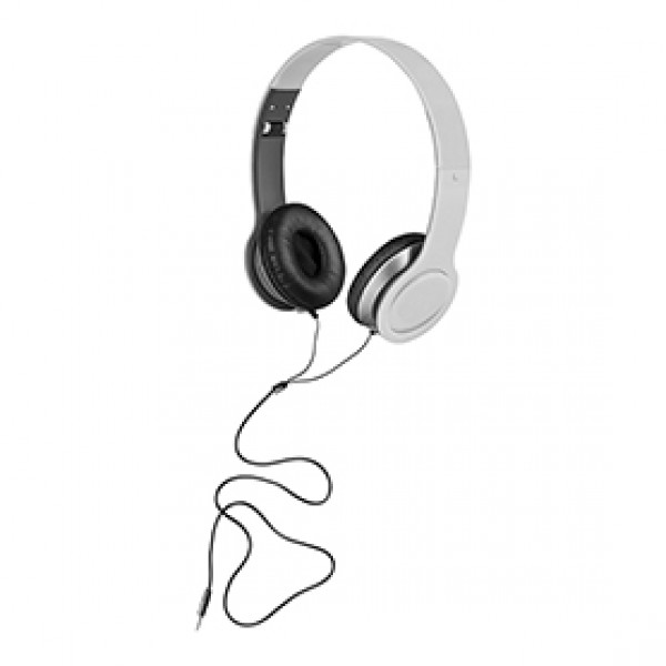 Sound 5.0