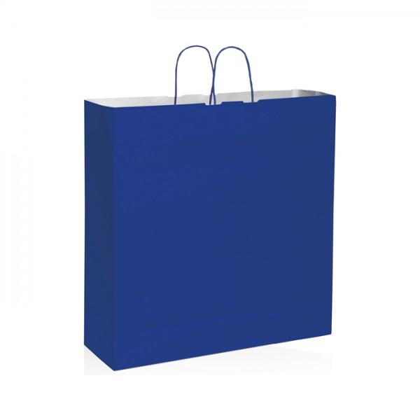 Shopper cm. 50 x 54