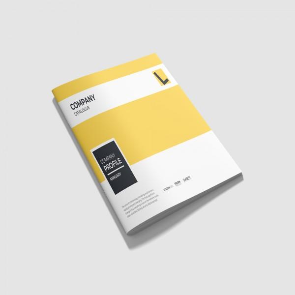 formato pagina cm 15x21,5