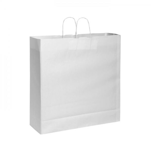 Shopper cm. 54 x 50