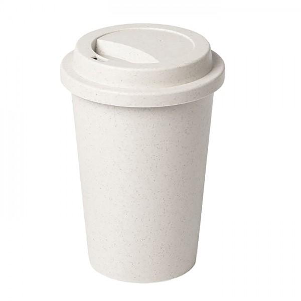 Walking Cup