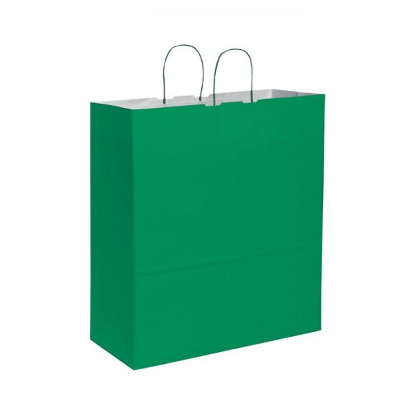 Shopper cm.36 x 41