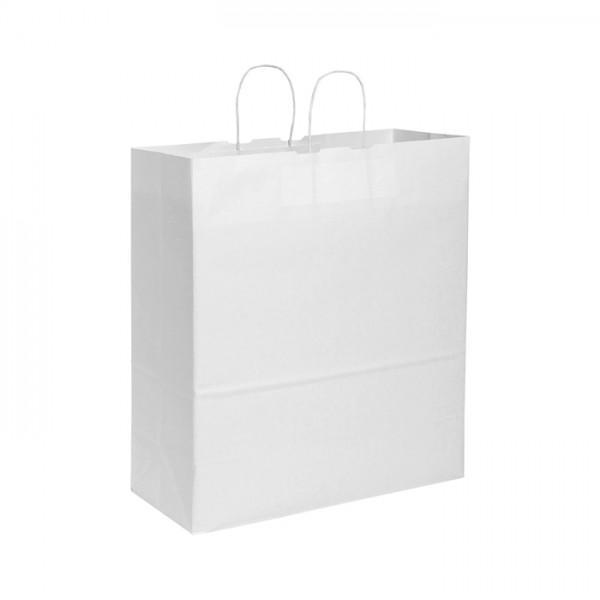 Shopper cm. 36 x 41